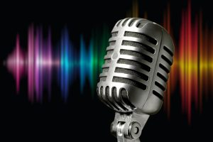 Cours de chant à domicile
