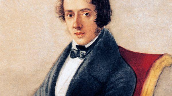 Partition simplifiée Nocturne de Chopin Do Dièse mineur (transpo ré mineur)